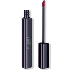 Dr. Hauschka Lip Gloss - 03 Blackberry