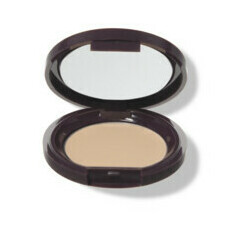 100% Pure Fruit Pigmented Long Lasting Concealer: Creme