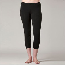 O2wear - Bamboo 3/4 Length Leggings