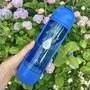 Biocera AHA Water Bottle