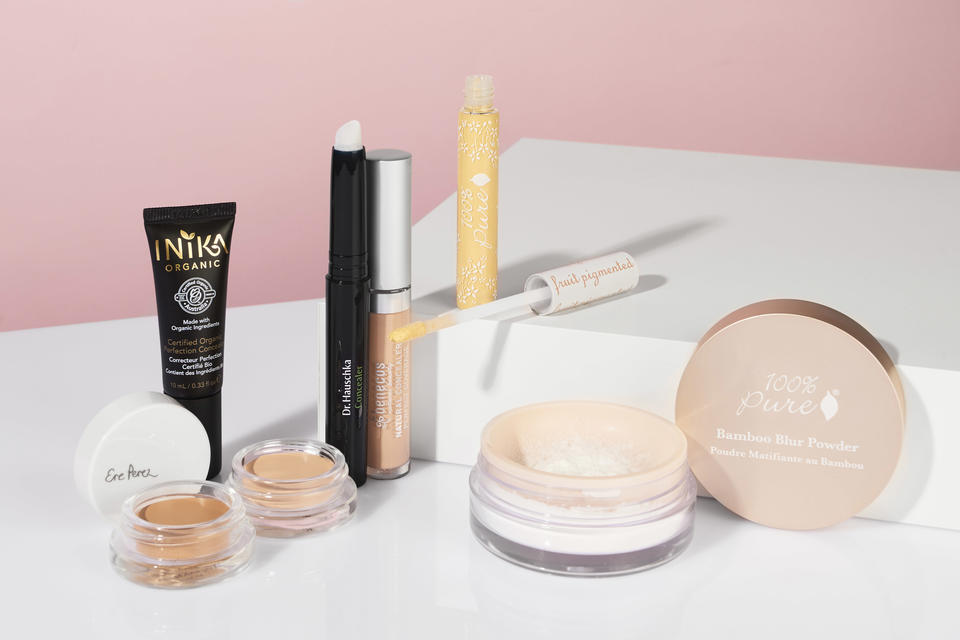 5db0dbd0ff72 Your Guide to Natural Concealers